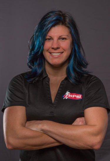 Lindsey DeLorenze